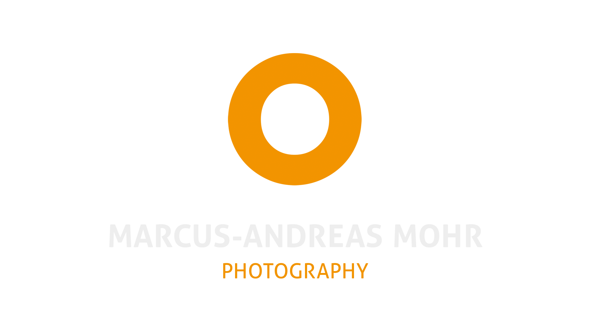 MARCUS-ANDREAS MOHR